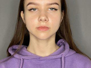 Carla Paoli