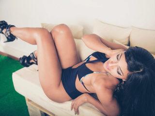 Flirt4Free Arianna_Sweety xxxcams