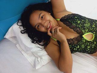 Esperanza_Lopez