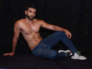 Jacob Santhos