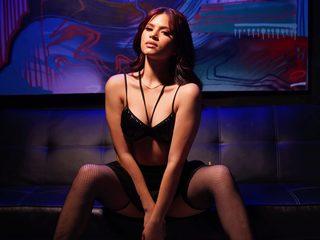 Flirt4Free Cassie_Johansen LiveXXX