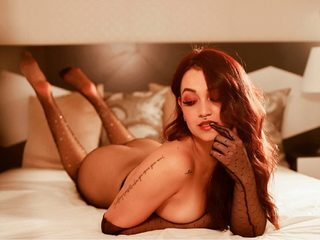 Flirt4Free Cameron_Bell freechat