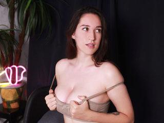 Naomi_Rodriguez Cam