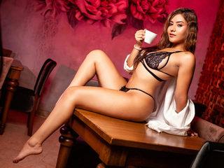 Lia Soleil