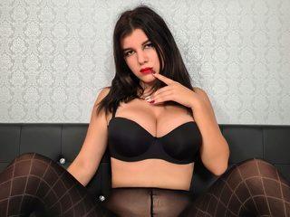 Flirt4Free Olivia_Dobrick XXX Porn Chat
