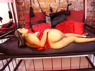 free Flirt4Free Samanta_Sanders porn cams live