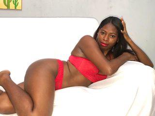 Rossana Jahs
