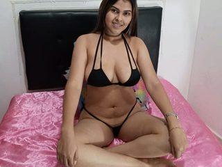 Aleiah Marie