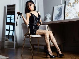Liana_Yun Room