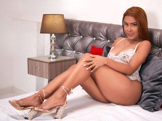 Laiila_Williams Cam