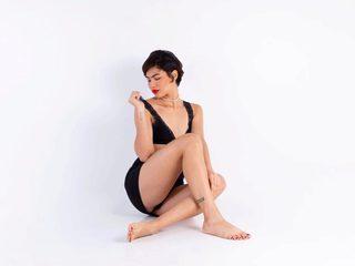free Flirt4Free Sakura_Catt porn cams live