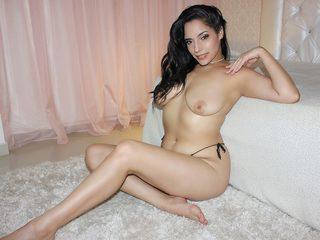 Ximena_Ferre Live