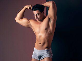 Jarod Gay  Haiden