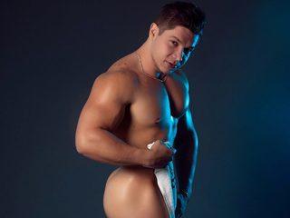 Steve Cass