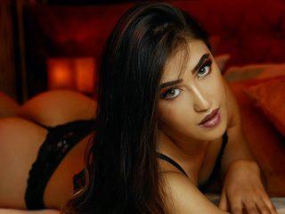 Kylie Janee