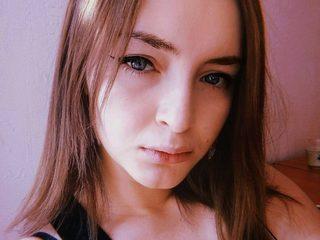 Katalina Makvin