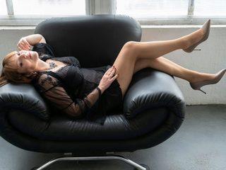 Eliza Oren