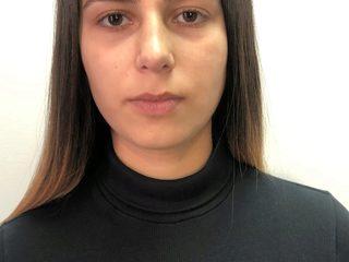 Serafina Nanni