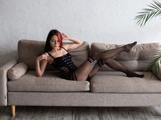 Silvia Deville image