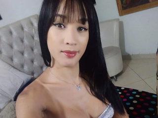 Saray Latinhot