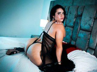 Sabrina_Lopezz Room