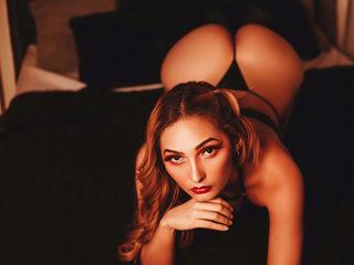 Flirt4Free Alicia_Wesley PornLive WebCam