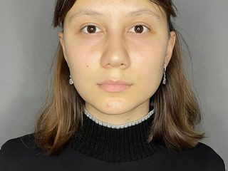 Daniela Bono