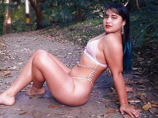 Lilly G