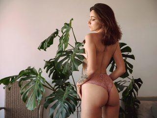 Eden Ferero image