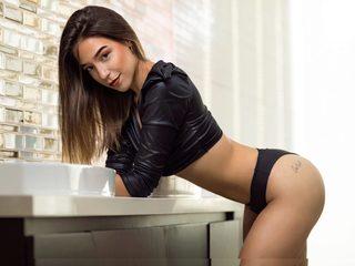 Phoebe Harrison