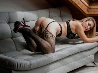 Flirt4Free Amelia_Lauren freechat