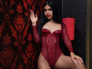 Flirt4Free Susana_Petitte sakuralive cams