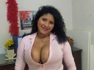 Flirt4Free Emily_Muusk SexCams