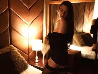 Maryan_Castelle Room