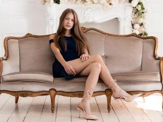 Gabriella Olson