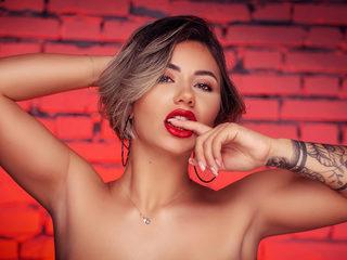 free Flirt4Free Maia_Rose porn cams live