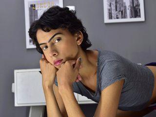 Anastasia Luz