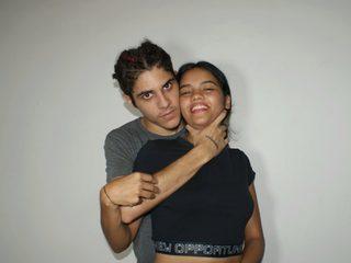Thomas & Dalayna