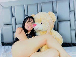 Flirt4Free Jayden_Maze PornLive WebCam