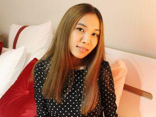 Jessy Yun