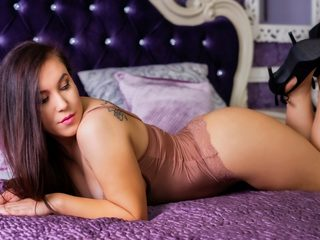 Rebeka Sexy