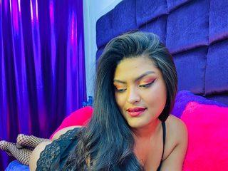 Flirt4Free Sophiia_Horny chat