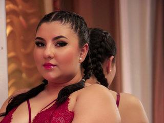 Hanna Torrez