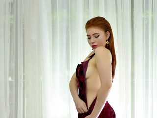 Mellisa Blumm