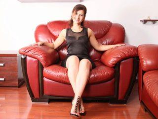 Cindy_Lowe Room
