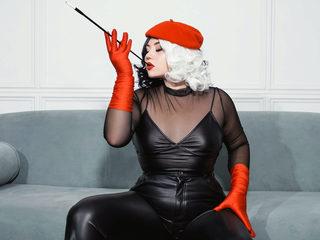 Katrina Richards image