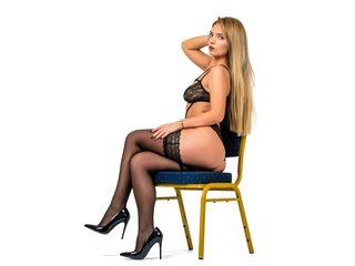 free Flirt4Free Amanda_Rayn porn cams live