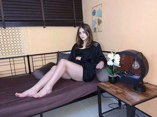 free Flirt4Free Barbara_Bangs porn cams live