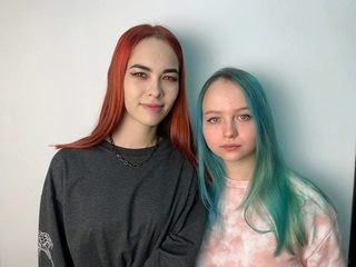 Marta_Massari_&_Aurelia_Rossi Cam