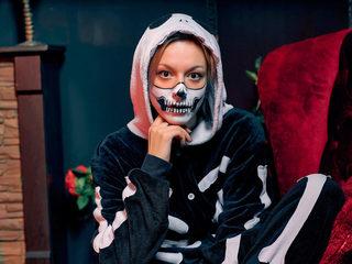 Jennifer Hopkins image